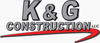 K & G Construction LLC
