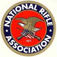 National Rifle Association
