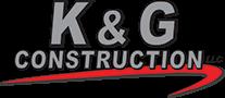 K & G Construction LLC