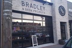 bradley_brew_garage_door