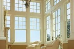 657452-tb-windows-b009