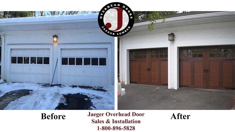 garage_door_ezad