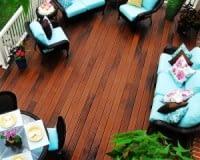 657421-tb-deck-sq014