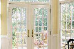 657444-tb-windows-a001