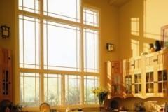 657445-tb-windows-a002