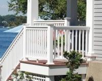 657414-tb-deck-sq002