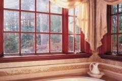 657454-tb-windows-b011