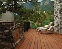 657420-tb-deck-sq013