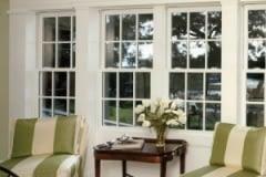 657449-tb-windows-a006