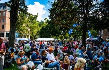 musicfest2018-56-1