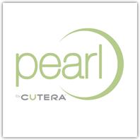 Pearl Laser