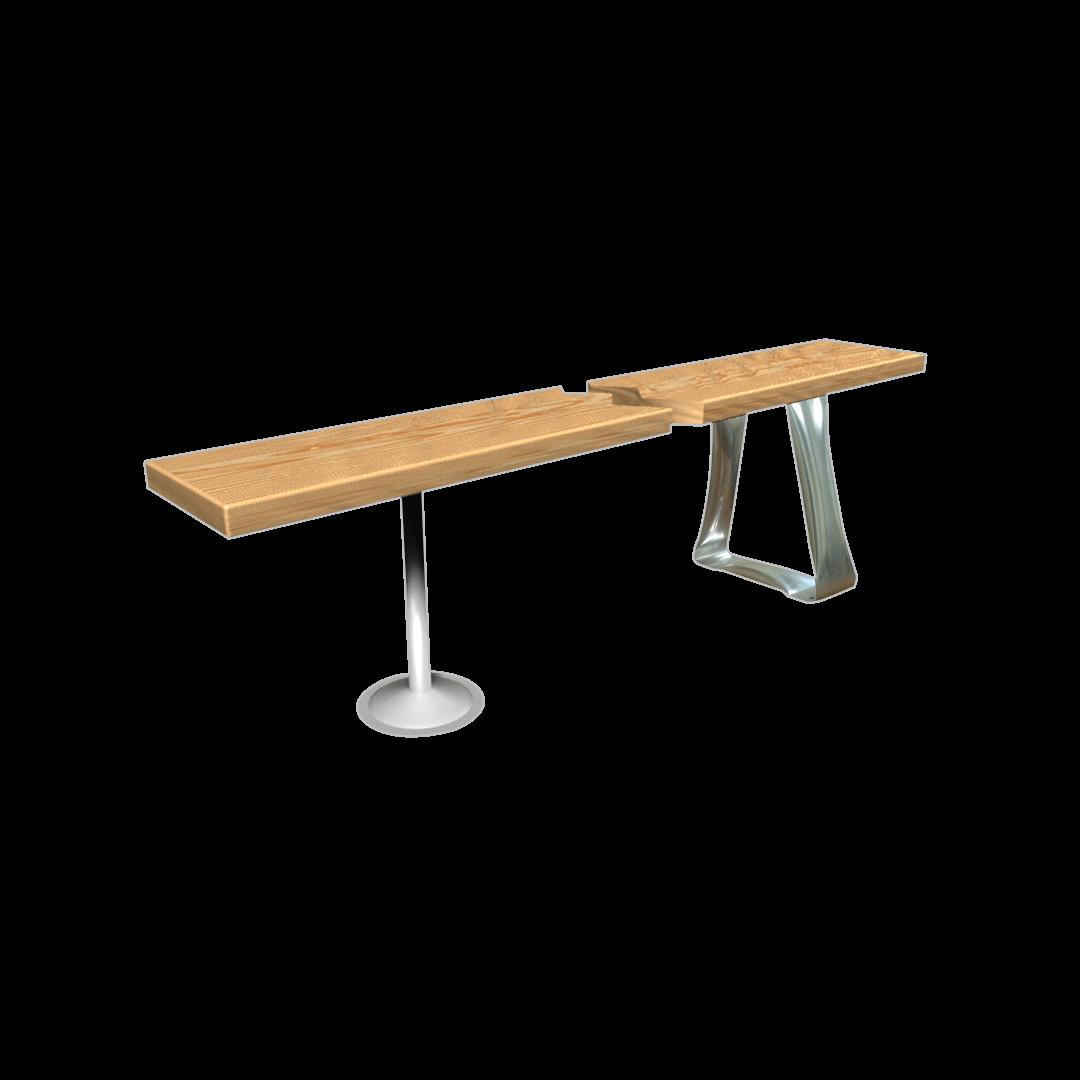 bench-tops-pedetals
