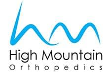 High Mountain Orthopedics