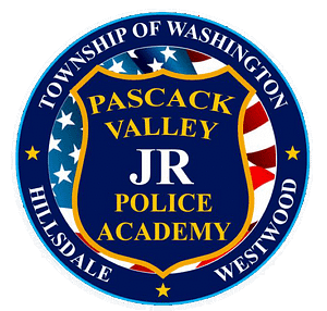 Pascack Valley Jr Police Academy