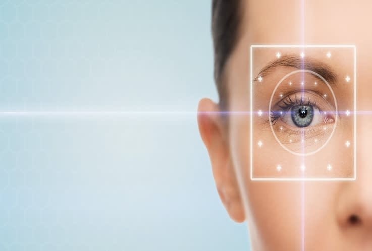 Newly formed Ophthalmology Foundation will improve global eye care through education