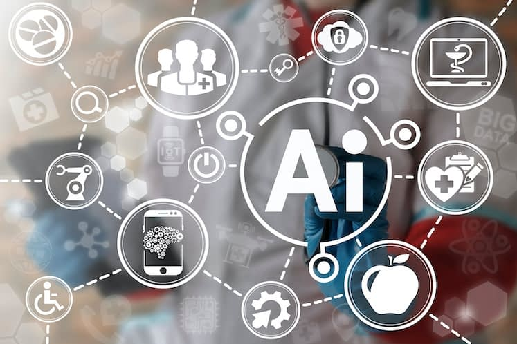 Most ophthalmologists think AI will improve ophthalmology