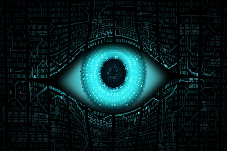 Deep Learning Algorithms May be Beneficial in Screening Candidates for Refractive Surgery
