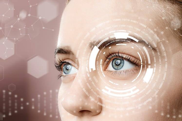 Teleretinal screening for diabetic retinopathy may improve screening rates