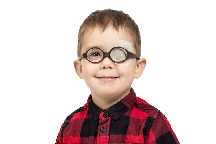 Combined atropine and patching therapy vs patching alone for amblyopia: Is one superior?