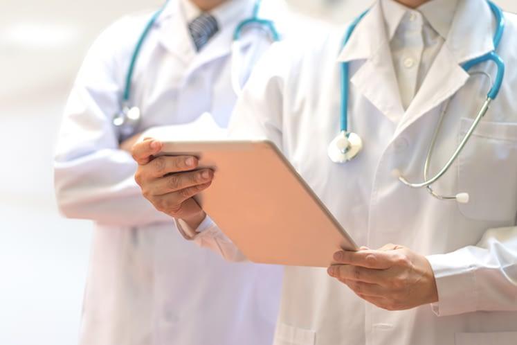 Real world data demonstrates efficacy of brolucizumab