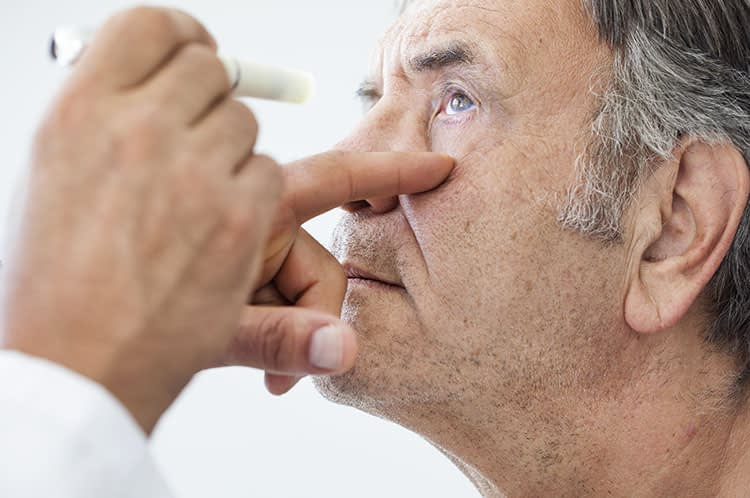Tips for Managing Lens-Induced Glaucomas