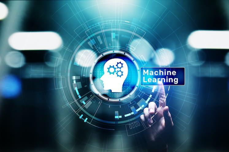 Machine learning algorithms can predict rapid glaucoma progression