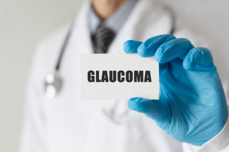 How Do Patients Feel About Newer Glaucoma Drug Delivery Methods?