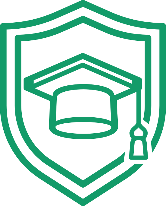 NC-Accredited_Education-Icon