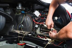 Automotive Electrical Foundations