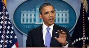 """Obama could curb corporate """"inversions"""" on his own:ex-US official"""