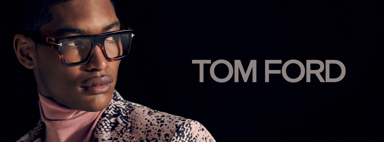 09156b01498c Tom Ford Eye Frames - Best Photos Of Frame Truimage.Org