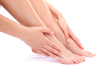 Foot Care is Vital to Maintain Foot Health for Diabetics
