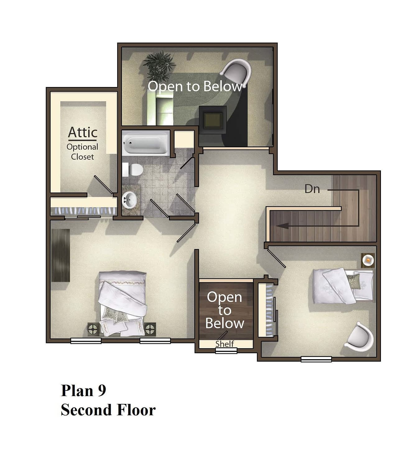 plan-9-second-floor