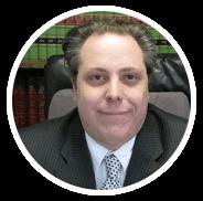 Lawyer Adam Springer - Jersey City, NJ - Krivitzky, Springer & Feldman