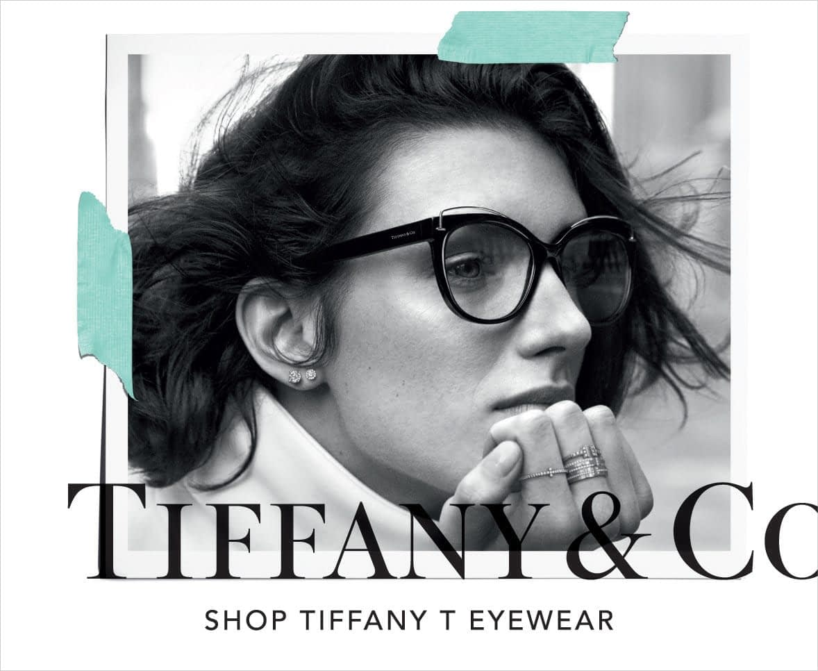 Eyeglasses & Eye Exams, Gateway Plaza - Patchogue, NY