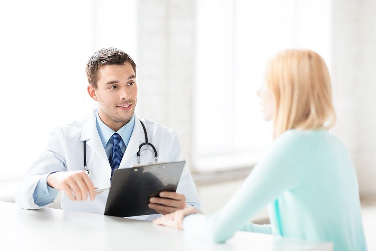 Side Effects Management in Hackensack NJ - Regional Cancer Care Associates
