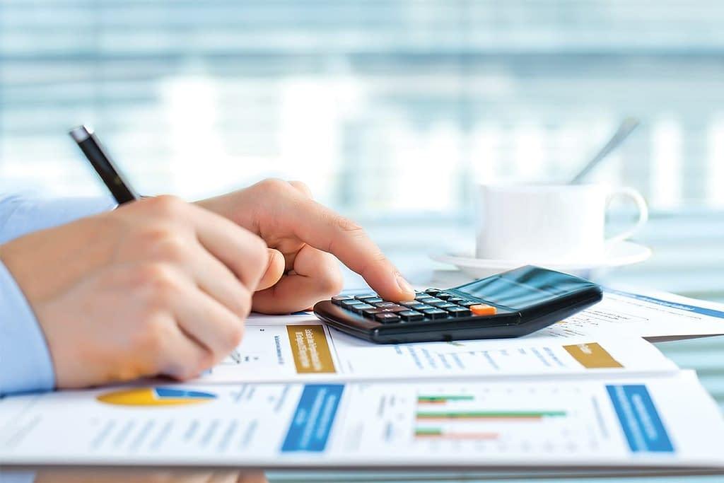 Financial Advocacy