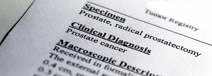 Tumor Registry Sheet