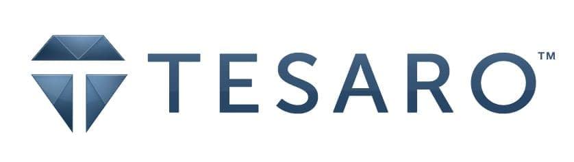 2018 Regional Cancer Care Associates LLC Retreat Sponsorship