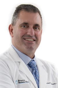 Princeton Radiation Oncology joins the Central Jersey Division of Regional Cancer Care Associates