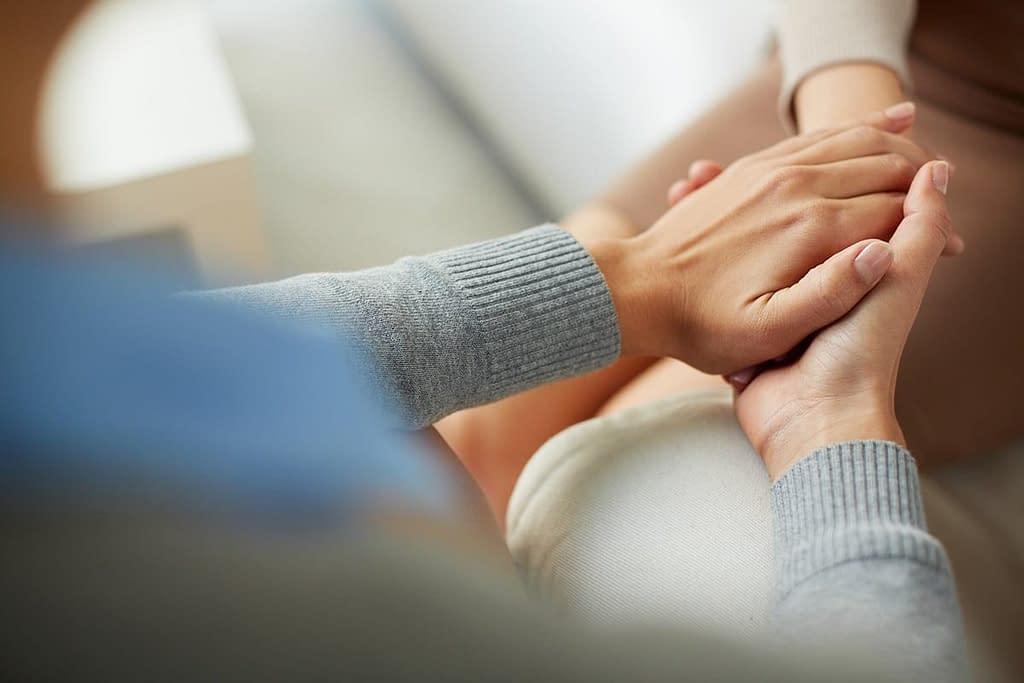 Cancer Care Support in Hackensack NJ - Regional Cancer Care Associates