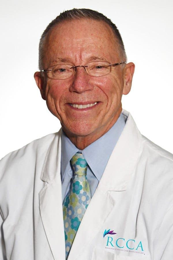 Dr. Ralph V. Boccia