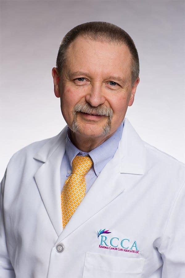 Bohdan E. Halibey, MD