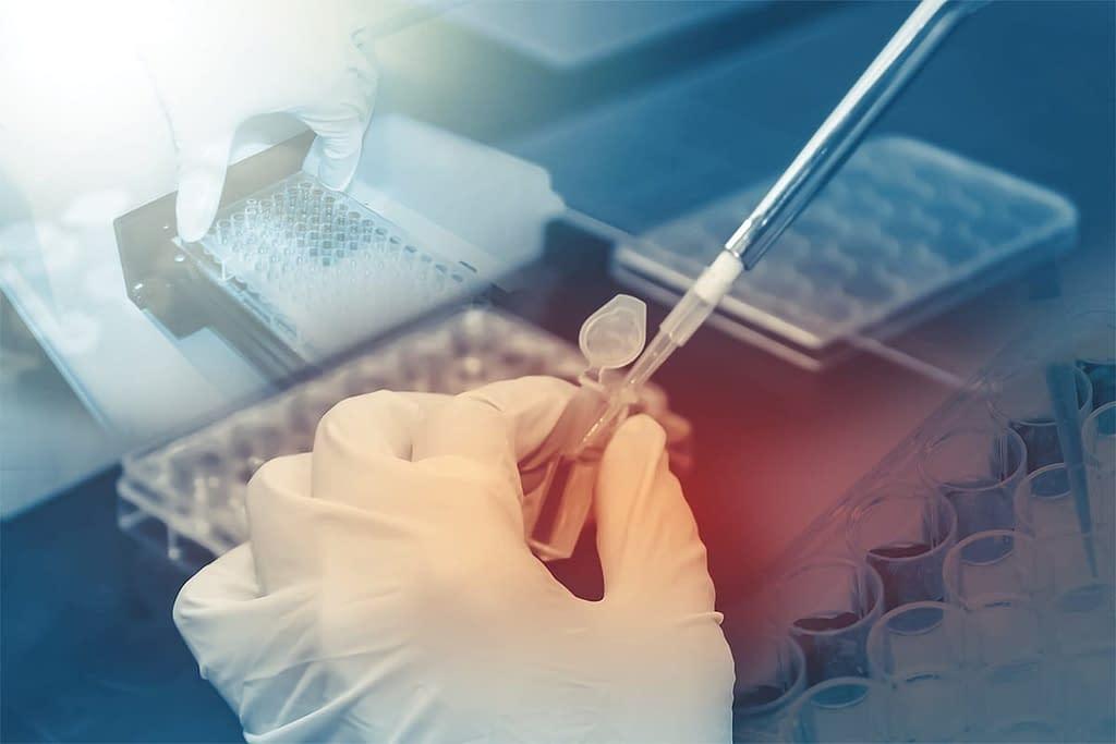 Genetic Testing in Hackensack NJ - Regional Cancer Care Associates