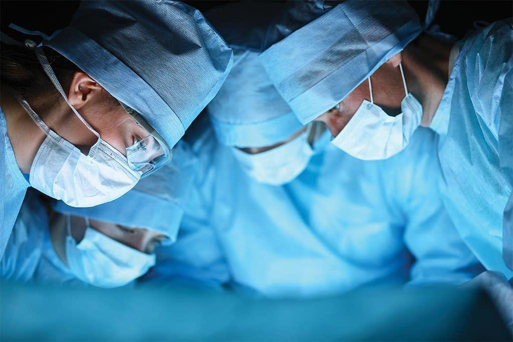 Cancer Surgery in Hackensack NJ - Regional Cancer Care Associates