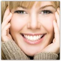 Teenage Acne Programs