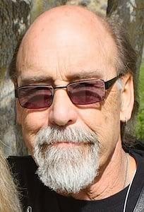 Jimbo Melton