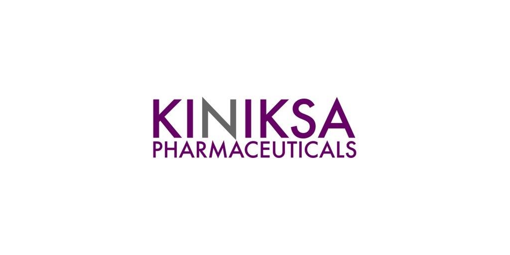 Kiniksa Pharmaceuticals Announces Collaboration With The Myocarditis Foundation!