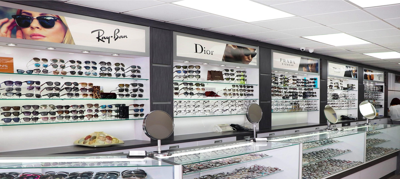 Eyeglasses Eye Exams 414 86th St Bay Ridge Ny Cohen S Fashion Optical