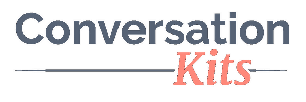 Conversation Kits Subscription